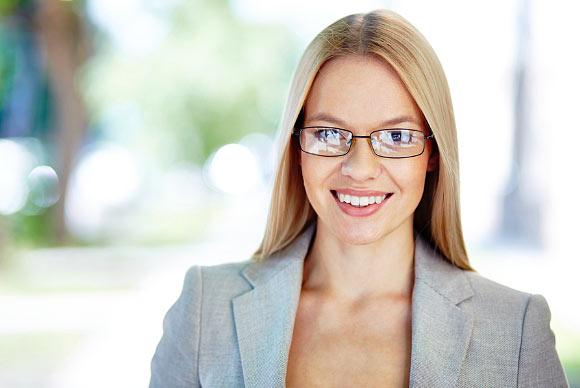 Kate Appleby